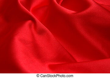 Texture Background - Smooth Cloth2 - Texture Background -...