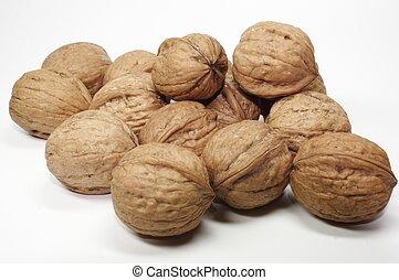 Walnut - 2