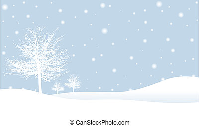 Clip Art Winter Scene Clipart winter scene clipart and stock illustrations 8911 scene