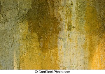 Grunge Background 1 - Grunge Background