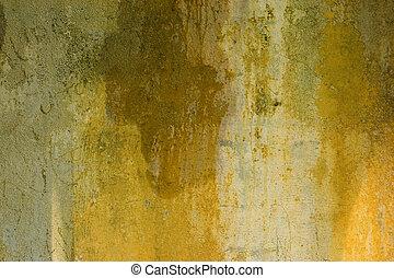 Grunge Background 1 - Grunge Background
