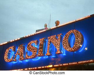panama 424 - casino 424