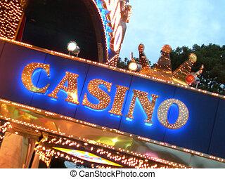 panama 428 - casino 427