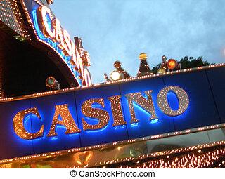 panama 428 - casino 428