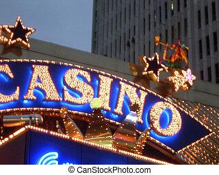 panama 434 - casino 434