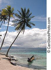 panama 1019 - paradise in the tropics 1019