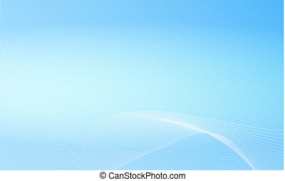 Abstract background - Abstract design background