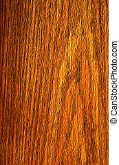 wooden background #3 -  close macro
