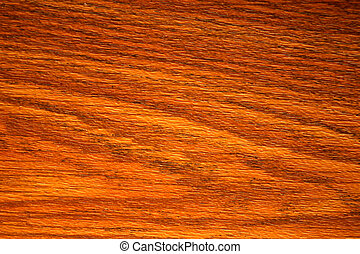 wooden background 4