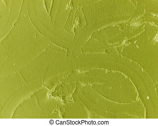 Abstract backgrounds - Colours green backgrounds