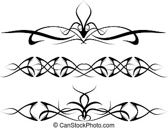 Tattoos - Tattoo style designs