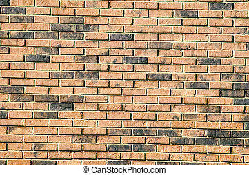 Brick and Mortar backgrounds