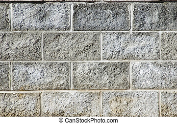 Brick and Mortar backgrounds - Brick Background