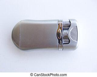 Lighter for cigarette