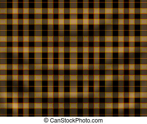 table-cloth pattern - table-cloth