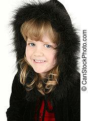 Girl Child Hood