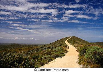 Highway to Heaven 1 of 2