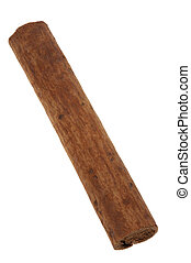 cinnamon stick - Single cinnamon stick