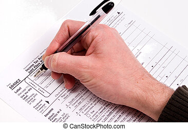 tax forms - 2006 tax forms