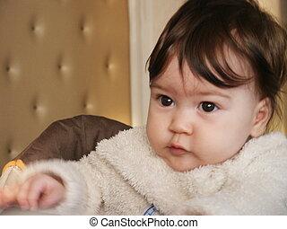 baby Mila 03