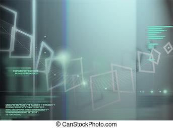 Background II