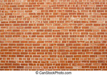 Wand, mauerstein