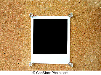 blank polaroid 2