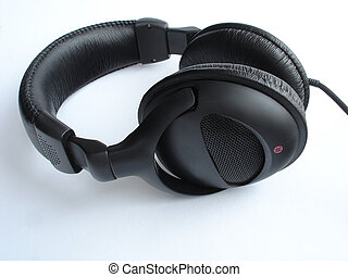 headphones -  headphones with microphone