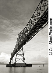 ponte,  astoria-megler