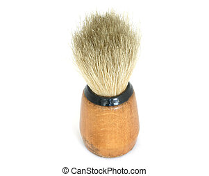 beauty accessories - Shaving Brush