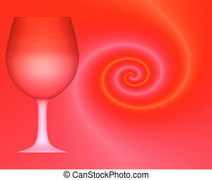 wine background - background #2