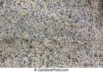 Granite Texture 01 - The texture of a granite facing stone...