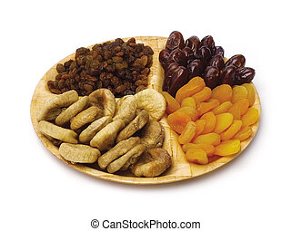 Dry fruits - Assorted dry fruits