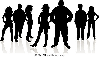 Youth Illustrations and Clip Art. 136,099 Youth royalty free ...