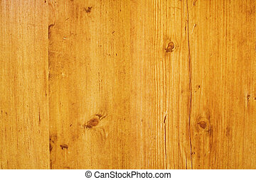 Wood texture - A wood texture from a desk