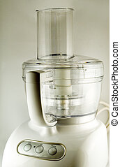 Food processor - Kitchen appliances