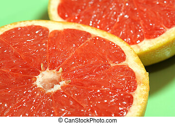 Grapefruit3