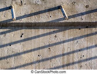 Grunge Background 25 - Grunge Background