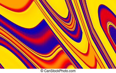 ripples 2 - ripples abstract background