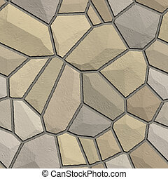 Stone background - Stone texture background