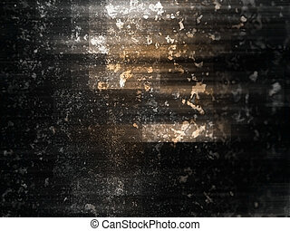 Abstract Background - Abstract background grunge