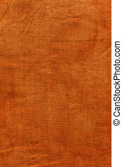 burlap canvas - Full screen high resolution shot of burlap...
