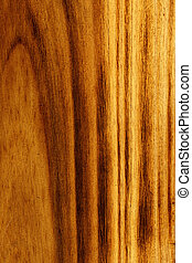 Wood textured background - Age of Wood. abstract textured...