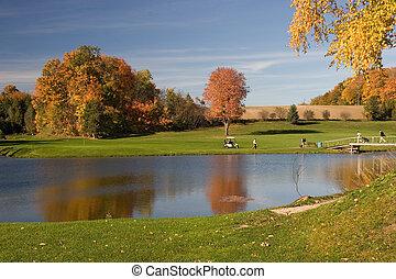 golf view 08