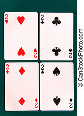 cards all 01 2