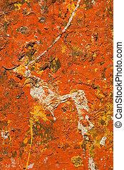 Grunge Background 53 - Grunge Background