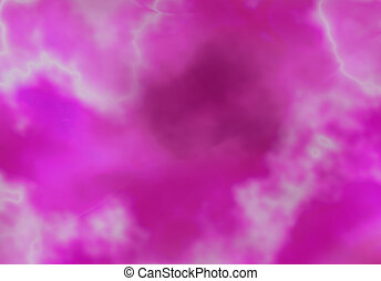 pink photo background - pink, abstract background with white...