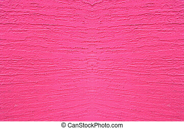 Abstract magenta backgrounds - Abstract colours magenta...