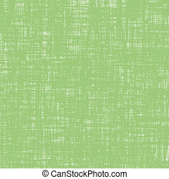 Background - Green background