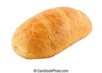 polish bread - pure